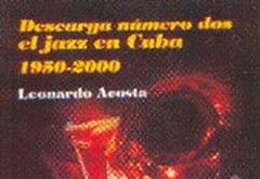 Premio Leonardo Acosta