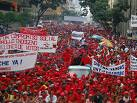 Cuba Preparing for May 1st International Workers Day