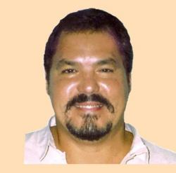 Cuban Five Member Ramon Labañino Transferred to Kentucky the McCreary Federal Prison