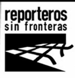 Reporters without Borders attacks to Cuba