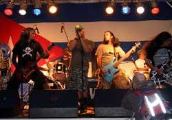 rockcubano