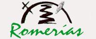 romerias-2009(1).jpg