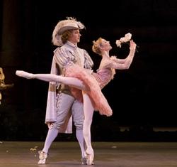 royal-ballet-1.jpg