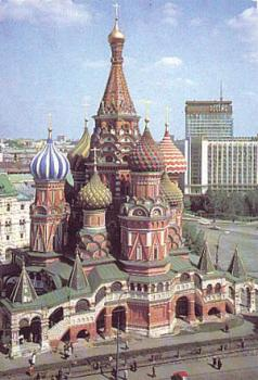 Cuba Participates in International Tourism Fair in Russia