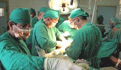 Mas de 300 expertos cubanos y de otras 20 naciones asistiran al Congreso Internacional de Ortopedia 2008