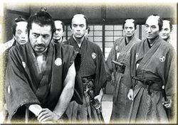 Desde el 8 al 15 de julio Cine Japones en La Habana