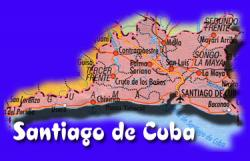 EXPOCARIBE: Foreign Business for Cuba Trade Fair to take place in Santiago de Cuba