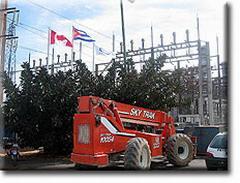 Canadian Sherritt International invests over 2.2 million dollars in Cuba