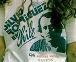 Free concert in Talca, Chile, announces Silvio Rodriguez
