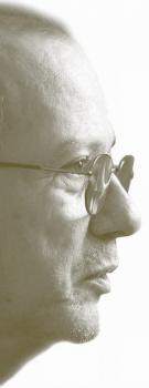 Silvio Rodriguez: lucidity has enemies