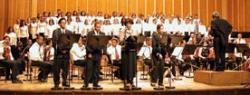 Cuban National Symphonic Orchestra to perform in Angola