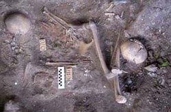 El sitio arqueologico Canimar Abajo acaban de confirmarlo como el mas antiguo de Cuba