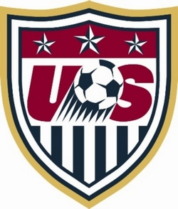 US mens soccer prepares for historic game in Cuba