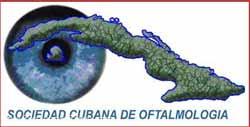 Expertos nacionales y foráneos desarrollan en Cuba cursos de actualidad en oftalmología