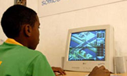 Cuba Develops New Software for Education
