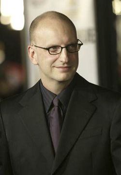 The famous US movie maker Steven Soderbergh to criticize US blockade against Cuba