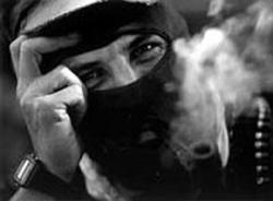 Mexico Zapatista Marcos: Cuba is Calendar of Hope