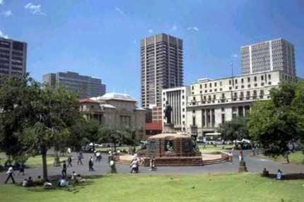 sudafrica_plazapretoria.jpg