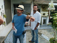Cuban filmmaker Tabíos New Film Highly Acclaimed by Moviegoers