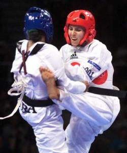 First part of the Cuban delegation travel to Rio for Pan Am Games