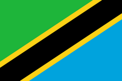 Ratify Cooperation Cuba and Tanzania