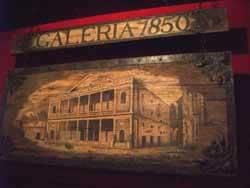 teatro principal exposicion