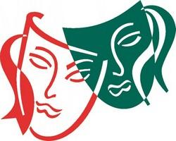 El grupo chileno Teatro Azares presenta obra de dramaturgo cubano Rene Fernandez