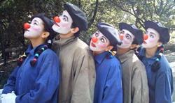 Local theater causes sensation in Las Tunas