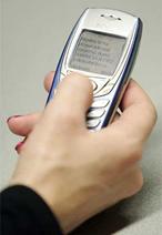 telefono mobil
