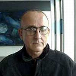 Tomas Piard