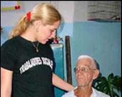 Cuba's Social Programs