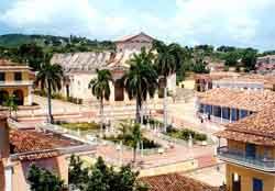 trinidad ciudad
