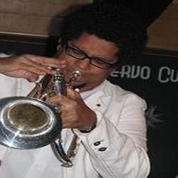 Premier en Cuba de Conciertos para Trompeta y Orquesta