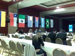 Turiciencia celebrara una reunión en La Habana
