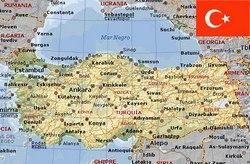 Cuba to Promote Culture in Turkey