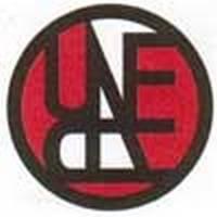 uneac_logo.jpg