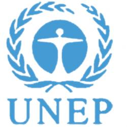 UNEP United Nation Environment Program