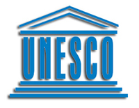 73 Cuban schools that are members of the UN's Educational (UNESCO)