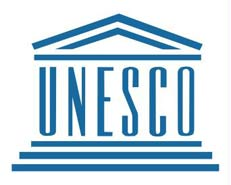 UNESCO President to Visit Cuba today