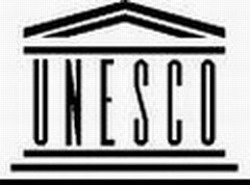 Cuban gets a seat at UNESCO's Oceano-geographic Council