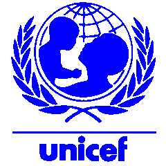Sign New Cooperation Program in Havana Cuba and UNICEF