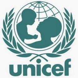 unicef-422.jpg