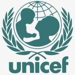 UNICEF collaboration corroborated in Holguin