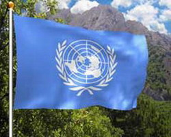 Special investigator of United Nations highlated Cuba's effort on the right of food