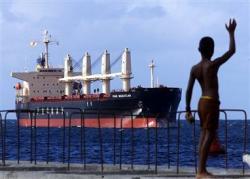 US Lawmakers Seek to Open Cuba Trade