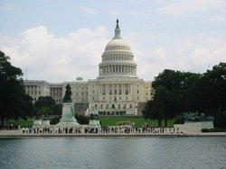 Cubans applaud U.S. bill easing trade travel