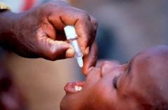 vacunacionantipolio_0.jpg