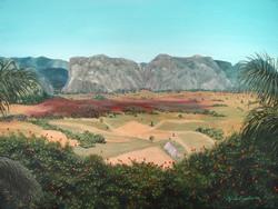 valle-de-vinales-cuba.jpg