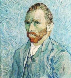 En La Habana 15 artistas de la plástica rinden homenaje a Van Gogh