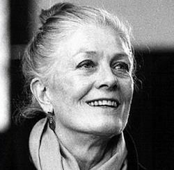 Cuban Film Institute Sends Condolences to British Actress Vanessa Redgrave